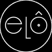 cropped-logo_elo_stroke.png